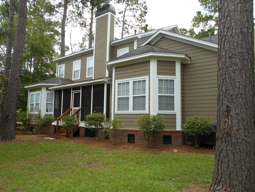 1824 S S James Gregarie Rd Mount Pleasant, SC 29466