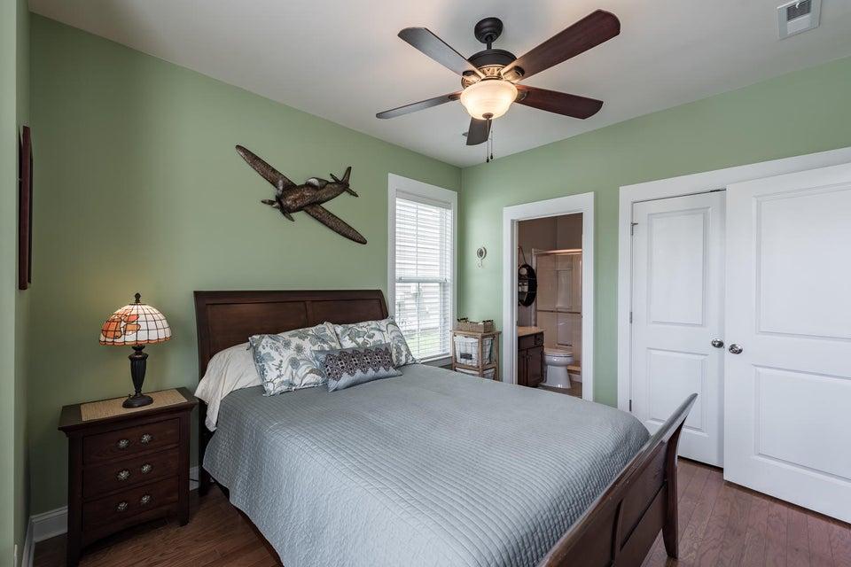 1811  Shelter Cove Charleston, SC 29414