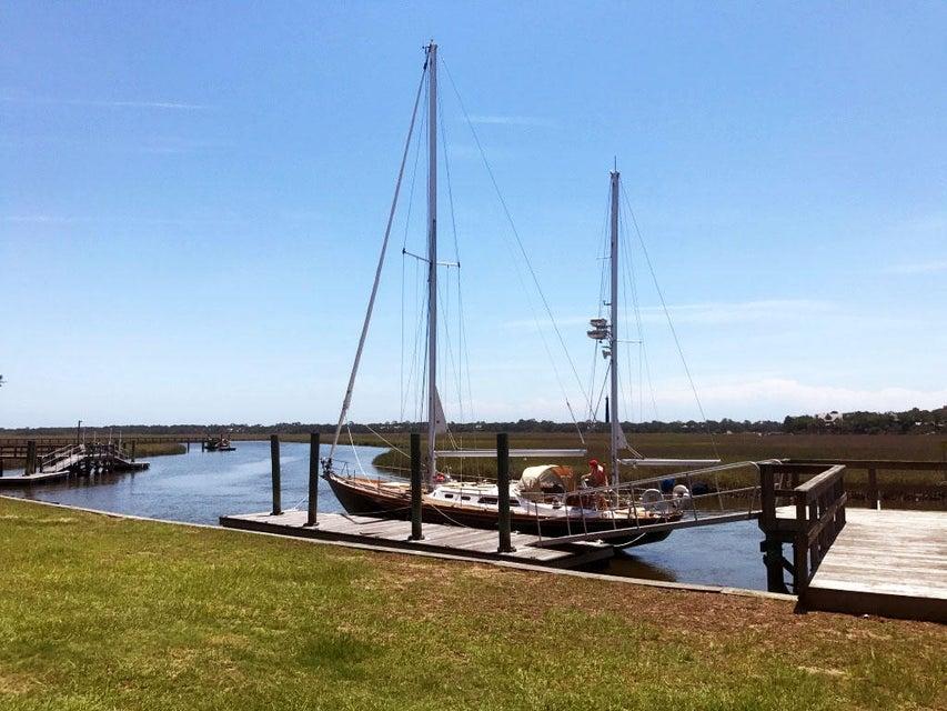 248  Eagle Point Road Johns Island, SC 29455