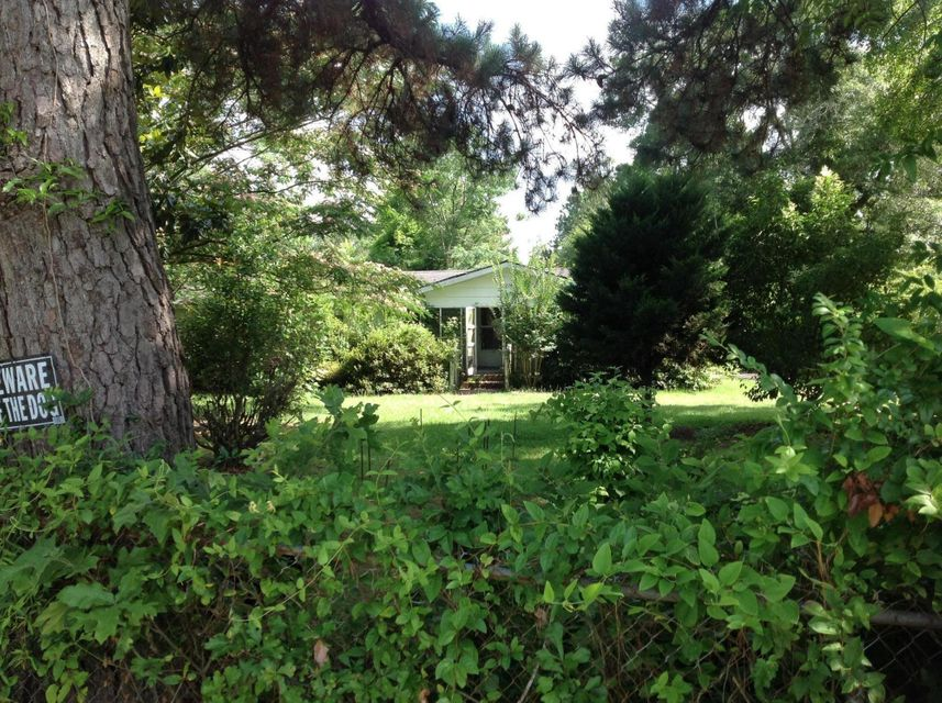 1274  Pineville Circle Pineville, SC 29468
