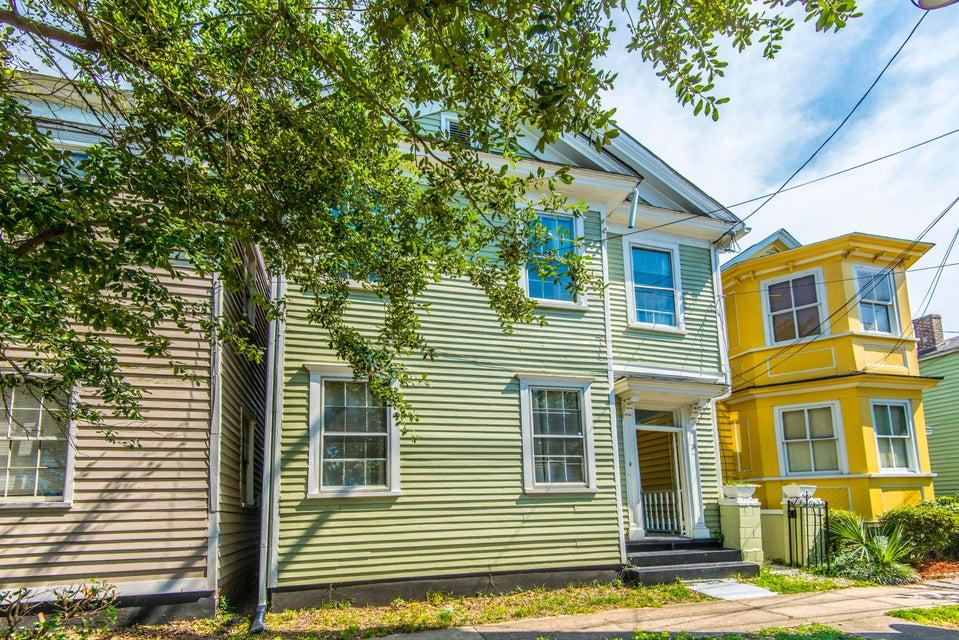 3  Charlotte Street Charleston, SC 29403