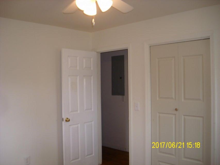 646  Heyward Lane Moncks Corner, SC 29461