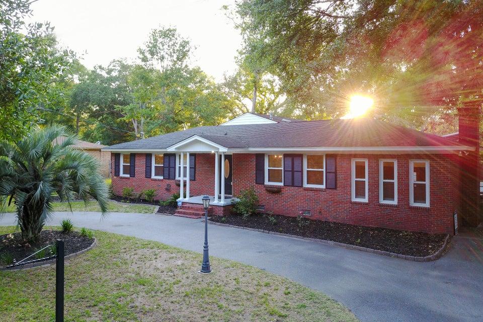 756  Fort Johnson Road Charleston, SC 29412