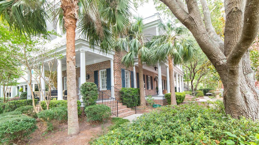 11  Eastlake Road Mount Pleasant, SC 29464