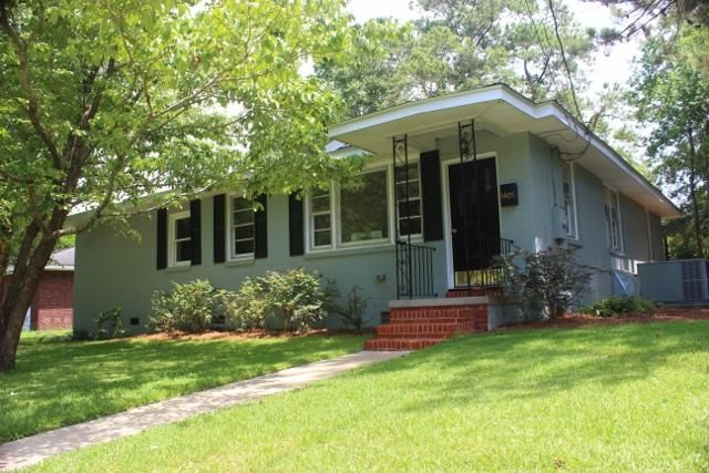 1405  Iroquois Street North Charleston, SC 29405