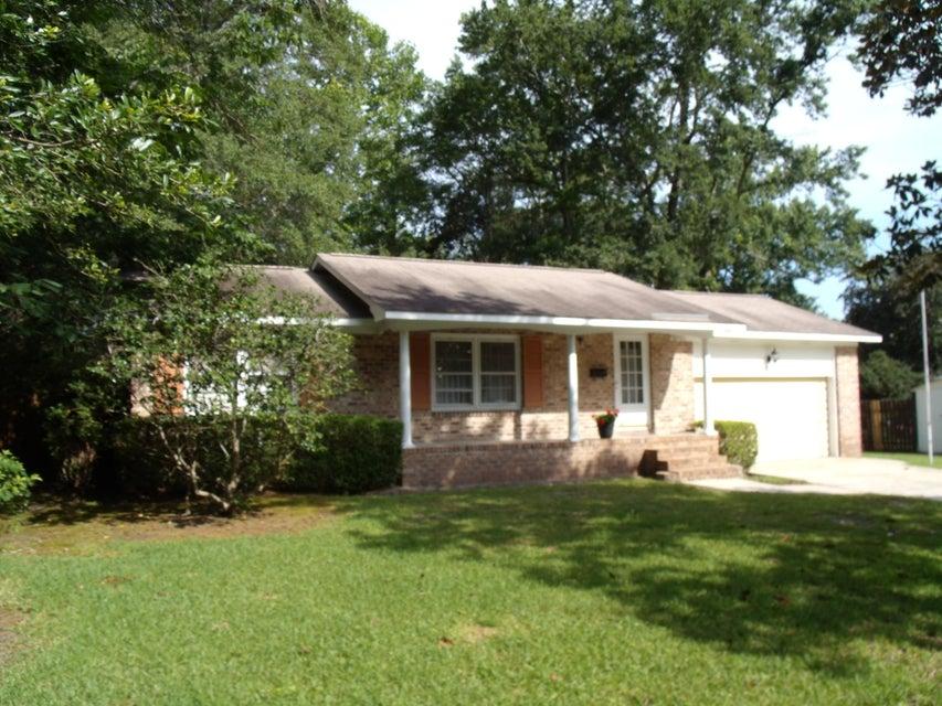 103  Lenwood Drive Summerville, SC 29485