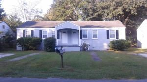 5607  Aldrich Avenue North Charleston, SC 29406