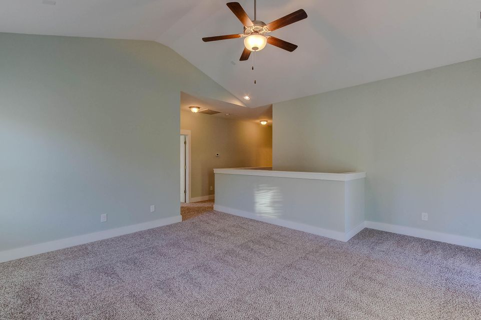 416  Hamlet Circle Goose Creek, SC 29445