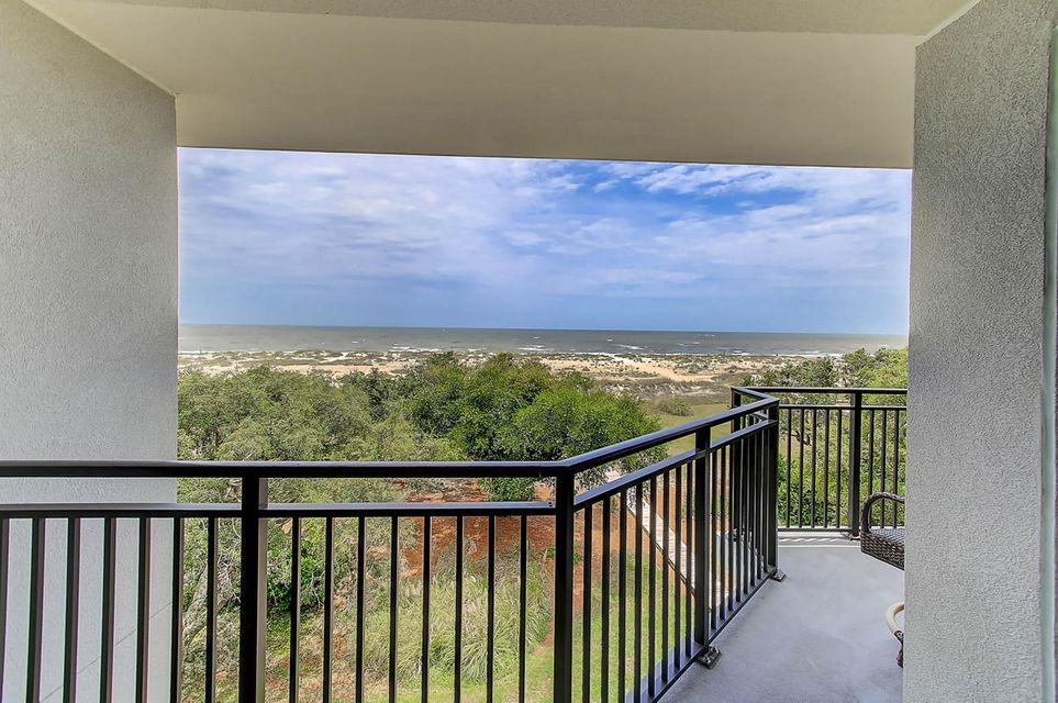 302 A Shipwatch Villa Isle Of Palms, SC 29451
