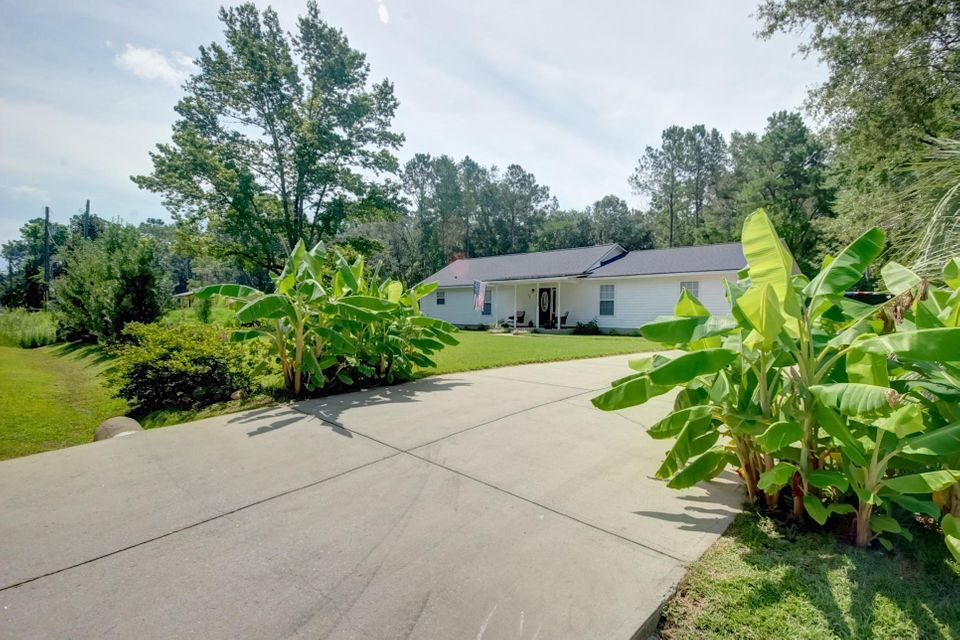 100 Rosa Gray Lane Goose Creek, SC 29445