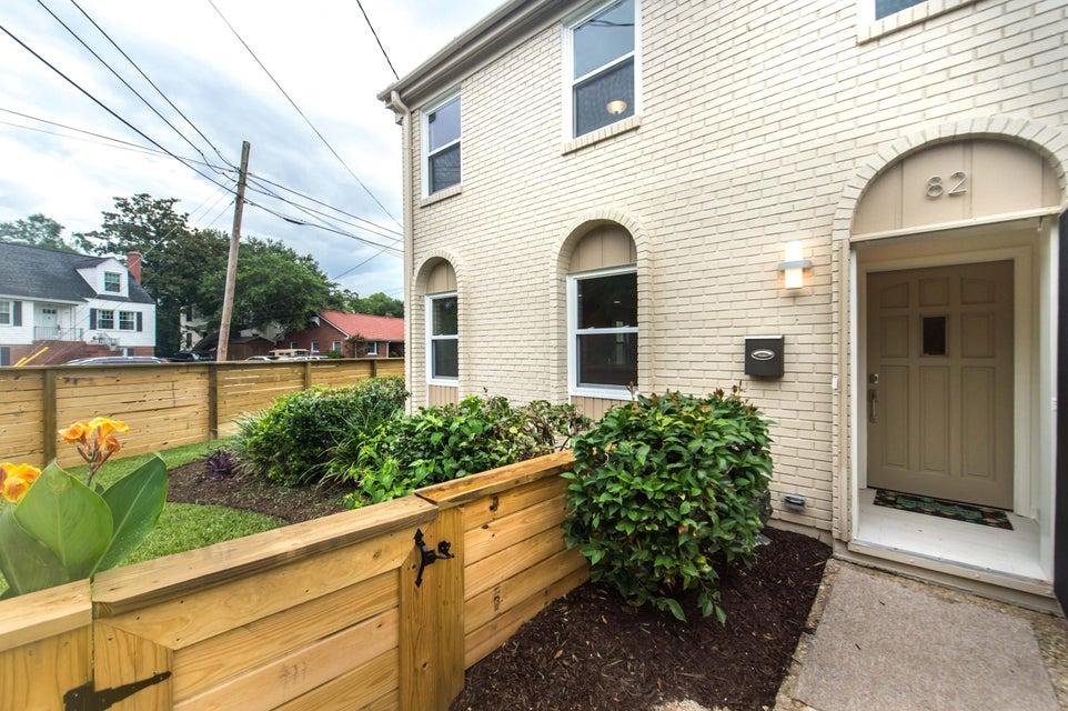 82 Devereaux Avenue Charleston, SC 29403