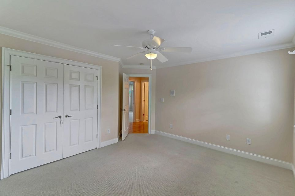 625 White Chapel Circle Charleston, SC 29412