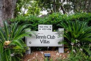 4755  Tennis Club Kiawah Island, SC 29455
