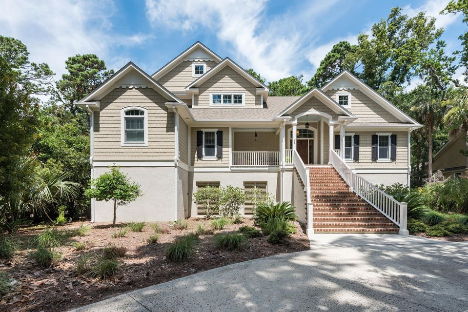 2929  Baywood Drive Johns Island, SC 29455