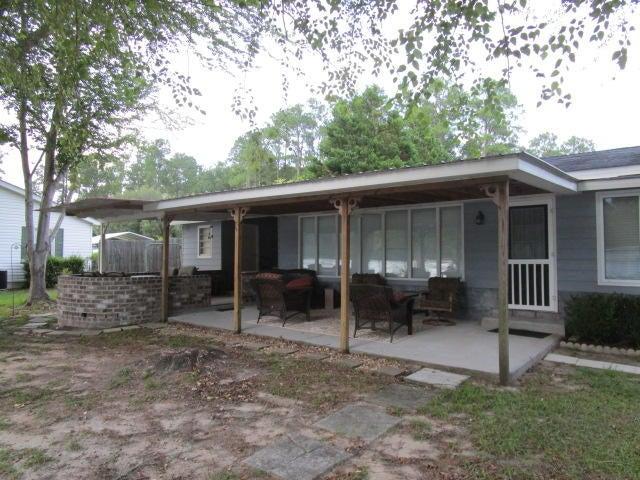 250  Fountain Lake Drive Eutawville, SC 29048