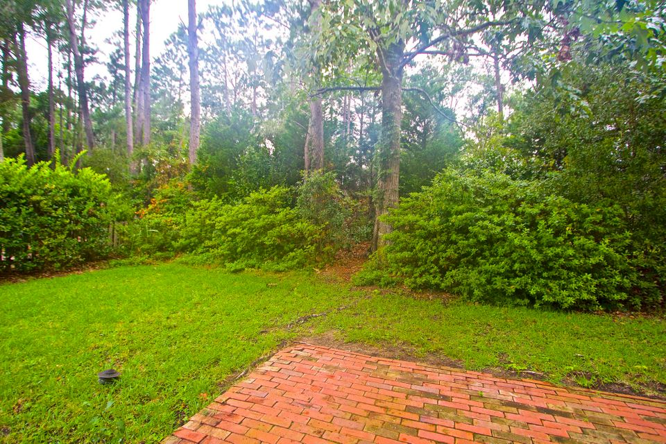 4029  Harleston Green Lane Mount Pleasant, SC 29466