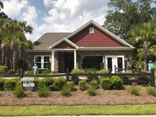 3865  Hanoverian Drive Mount Pleasant, SC 29429