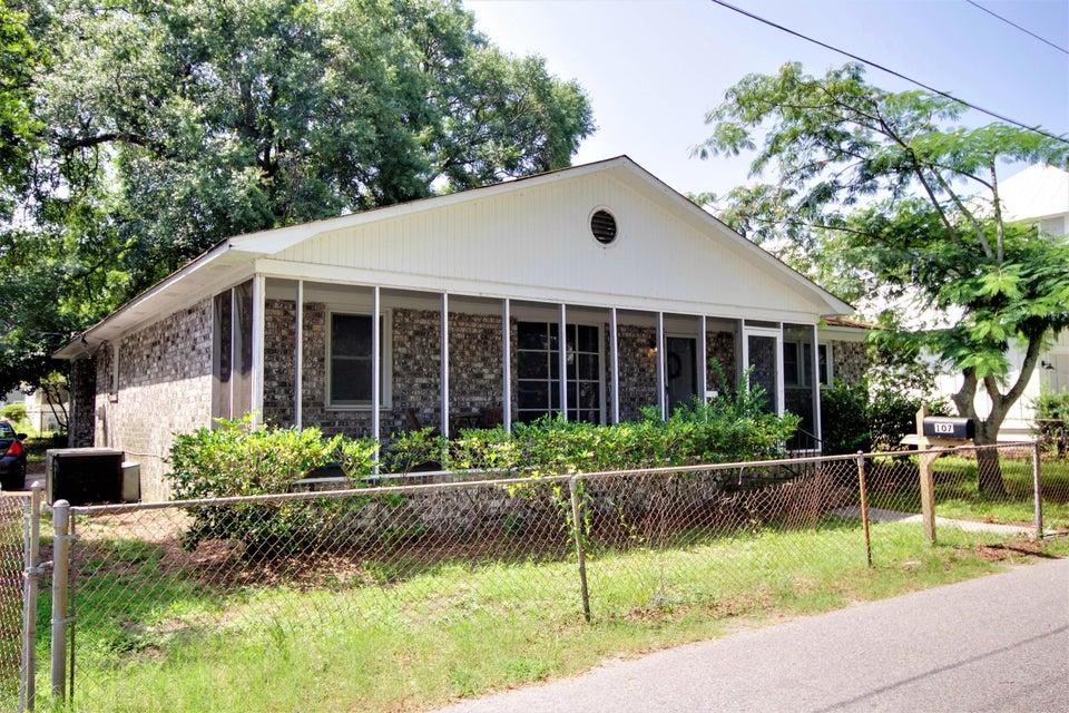 107  May Lane Mount Pleasant, SC 29464