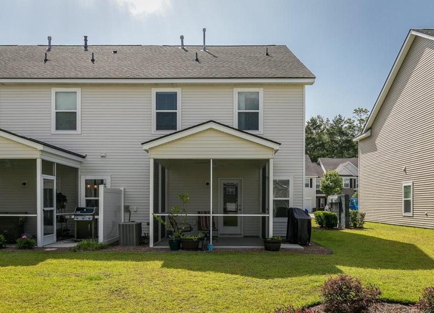 1838  Heldsberg Drive Charleston, SC 29414