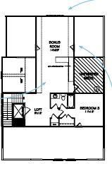 1530  Lauren Dey Way Mount Pleasant, SC 29464