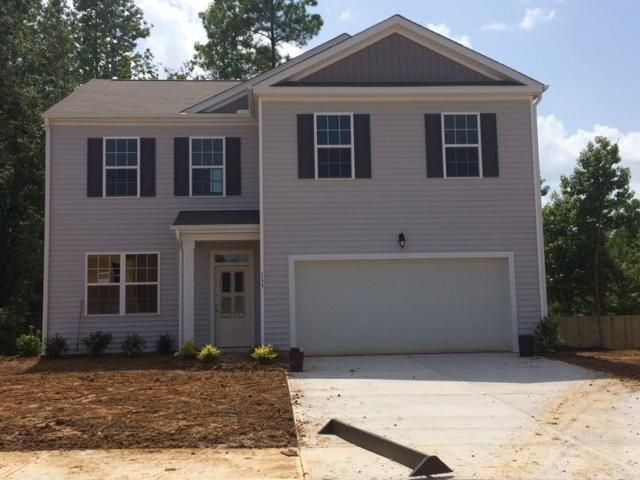 133 Stoney Creek Way Moncks Corner, SC 29461
