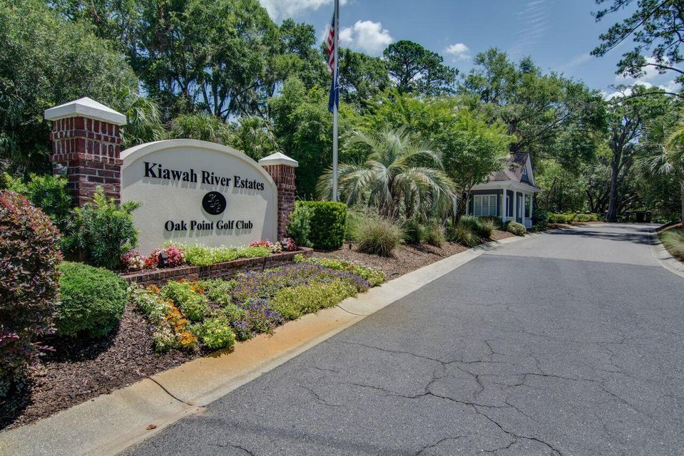 4317  Raccoon Key Court Johns Island, SC 29455