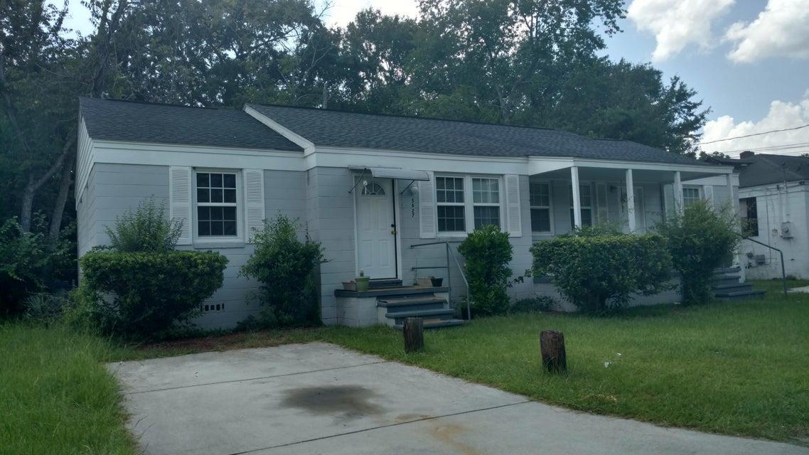5627  Aldrich Avenue North Charleston, SC 29406