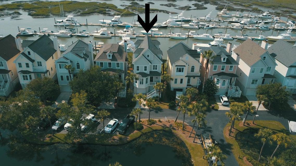 1623  Marsh Harbor Lane Mount Pleasant, SC 29464