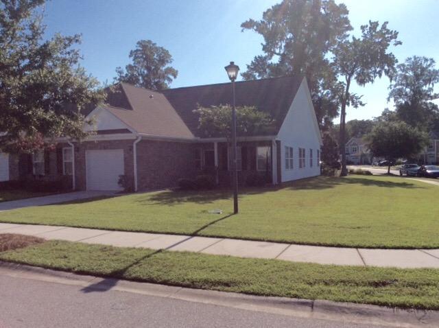 220  Xavier Street Charleston, SC 29414