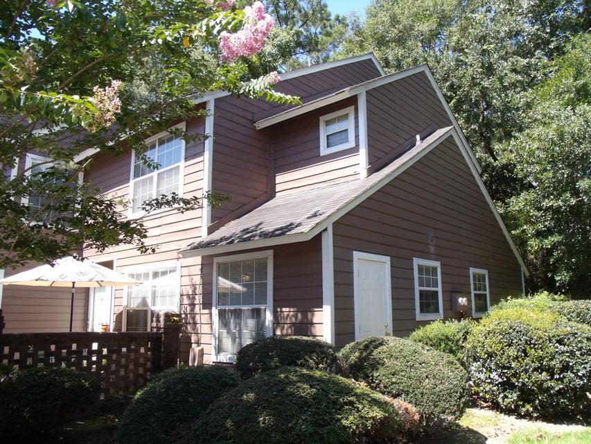 112  Luden Drive Summerville, SC 29483
