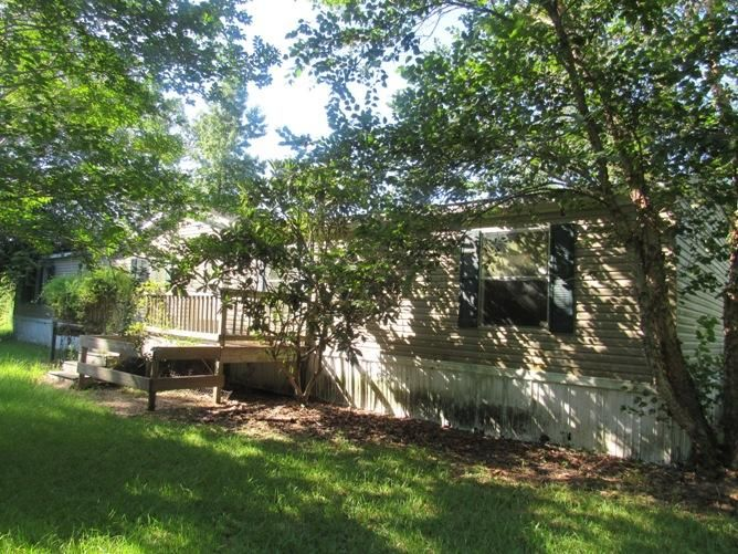6481  Spring Grove Road Adams Run, SC 29426