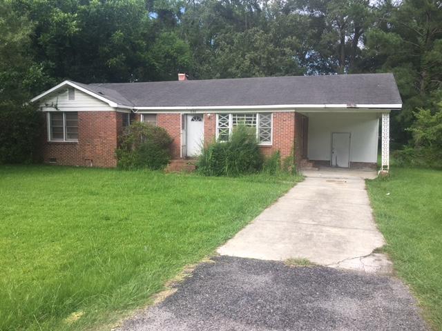 230  Blossom Street Goose Creek, SC 29445