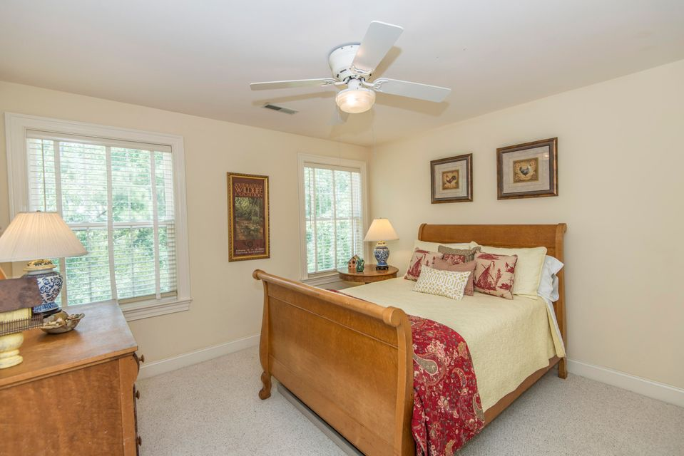 3095 Pignatelli Crescent Mount Pleasant, SC 29466