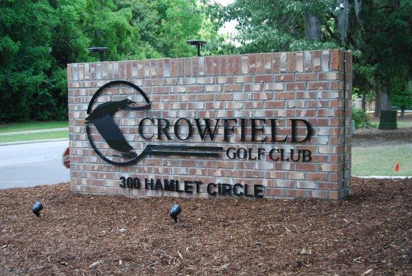 418  Hamlet Circle Goose Creek, SC 29445