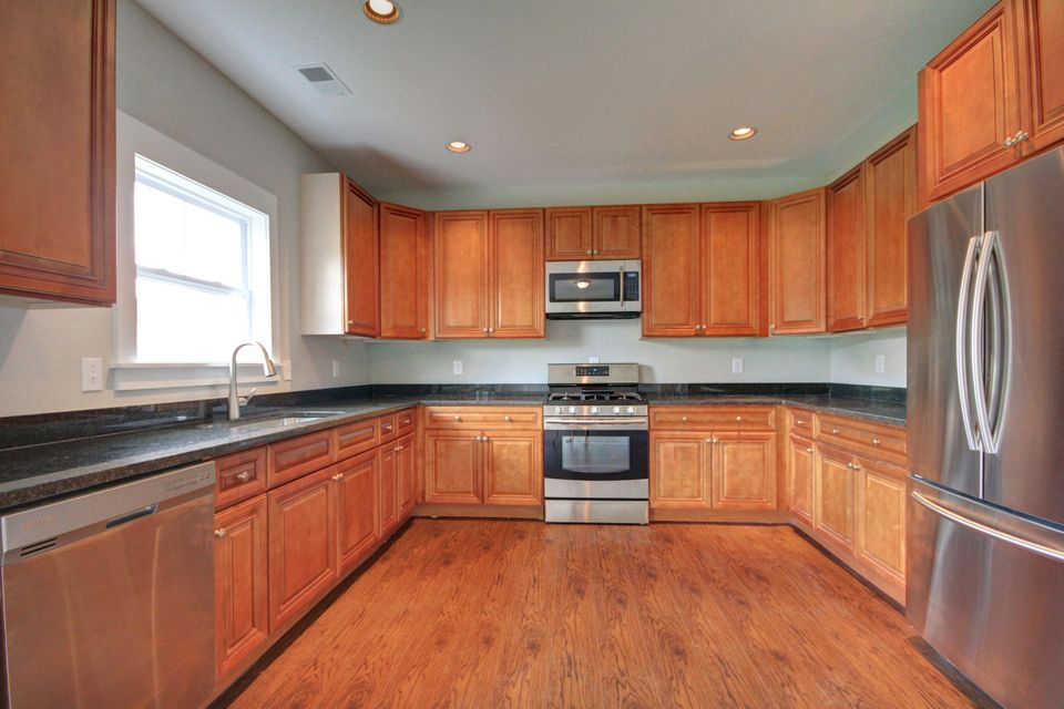 huger singles 307 salamander court, huger, sc - contact carolina one real estate about this single family home listing in brightwood plantation huger schools in berkeley county.