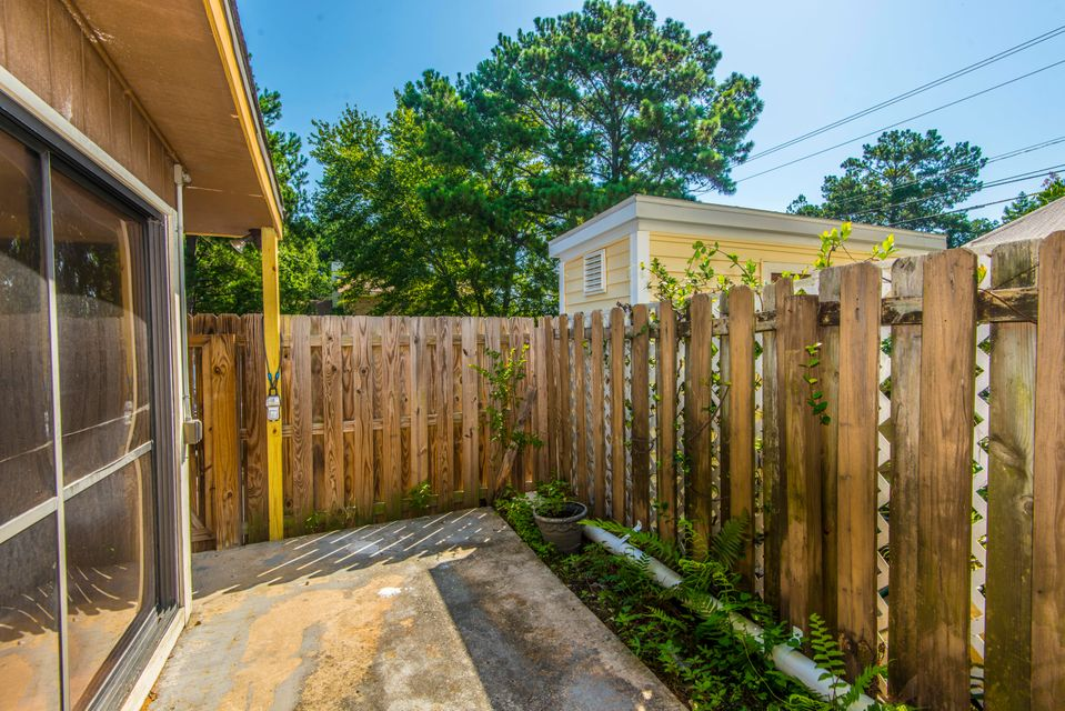 2905 Barrington Lane Charleston, SC 29414