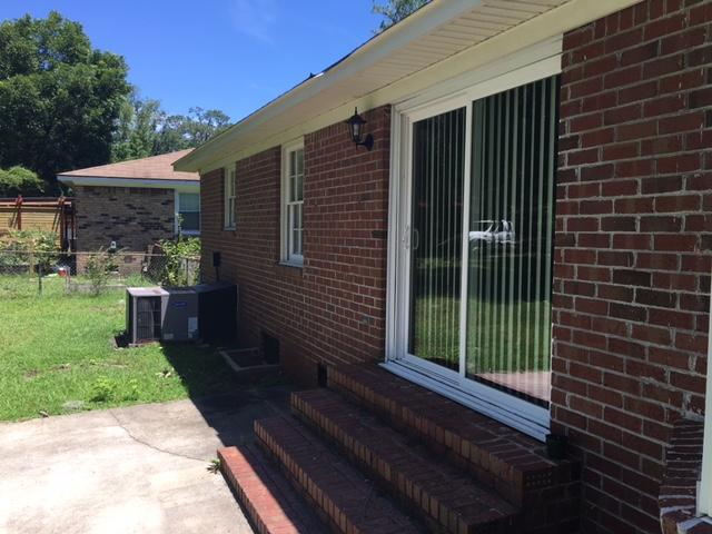 231  Cornell Drive Ladson, SC 29456
