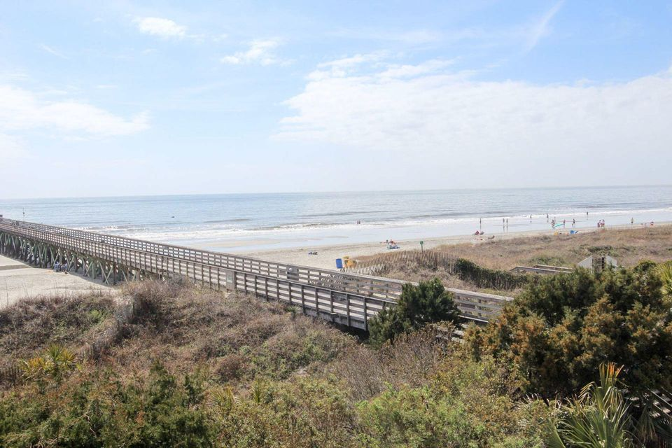 1300  Ocean Blvd. Isle Of Palms, SC 29451