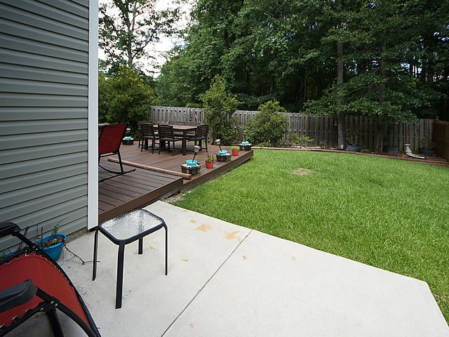 103 Salt Meadow Lane Summerville, SC 29483