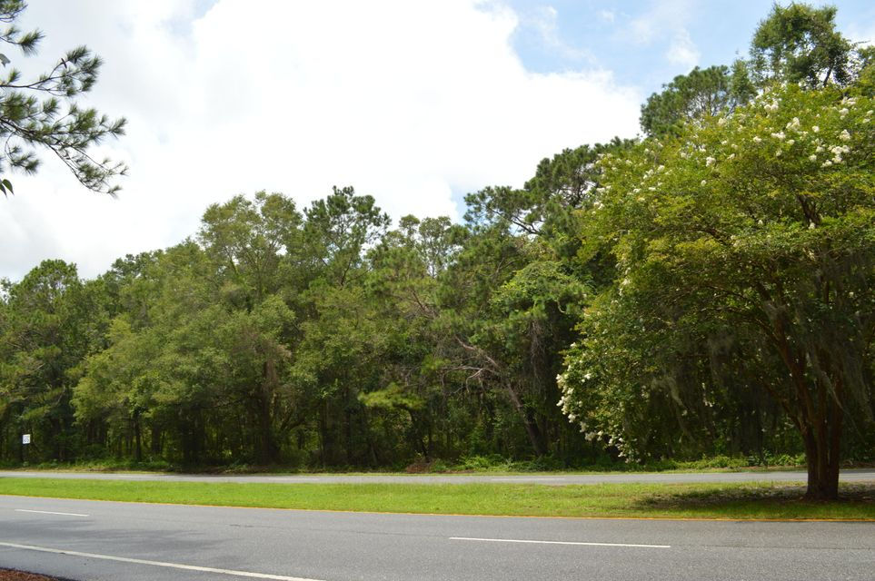Hopkins Lots For Sale - 4346 Betsy Kerrison, Johns Island, SC - 0
