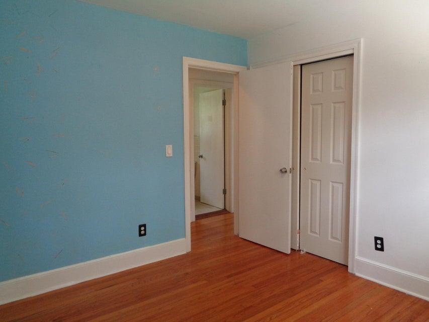 2404  Menola Avenue Charleston, SC 29414