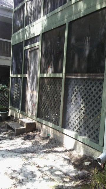 102  Peacock Place Summerville, SC 29485
