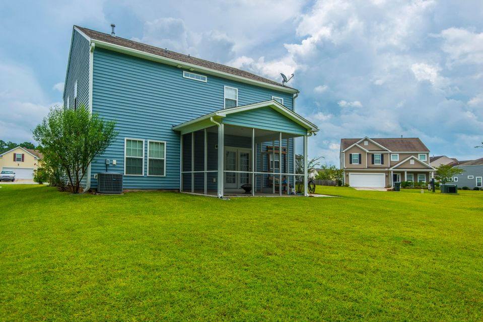 301  Monteray Court Goose Creek, SC 29445