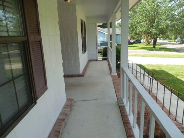 311  Tulane Drive Ladson, SC 29456