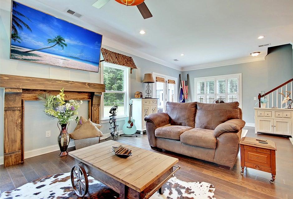 2856  Ortega Drive Johns Island, SC 29455