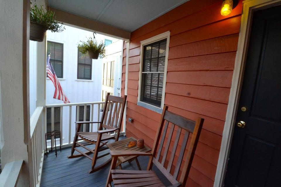 10  Porters Court Charleston, SC 29403