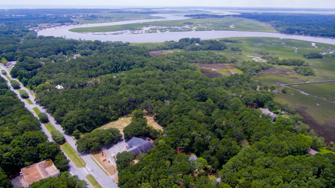 Hopkins Lots For Sale - 4346 Betsy Kerrison, Johns Island, SC - 26