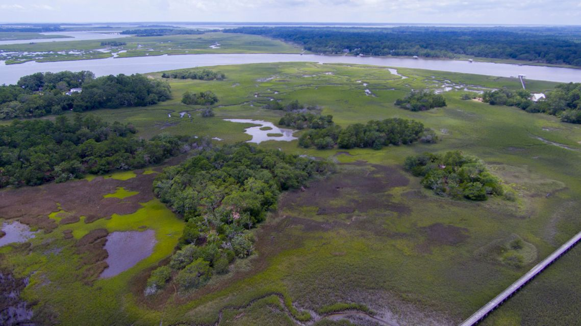 Hopkins Lots For Sale - 4346 Betsy Kerrison, Johns Island, SC - 32
