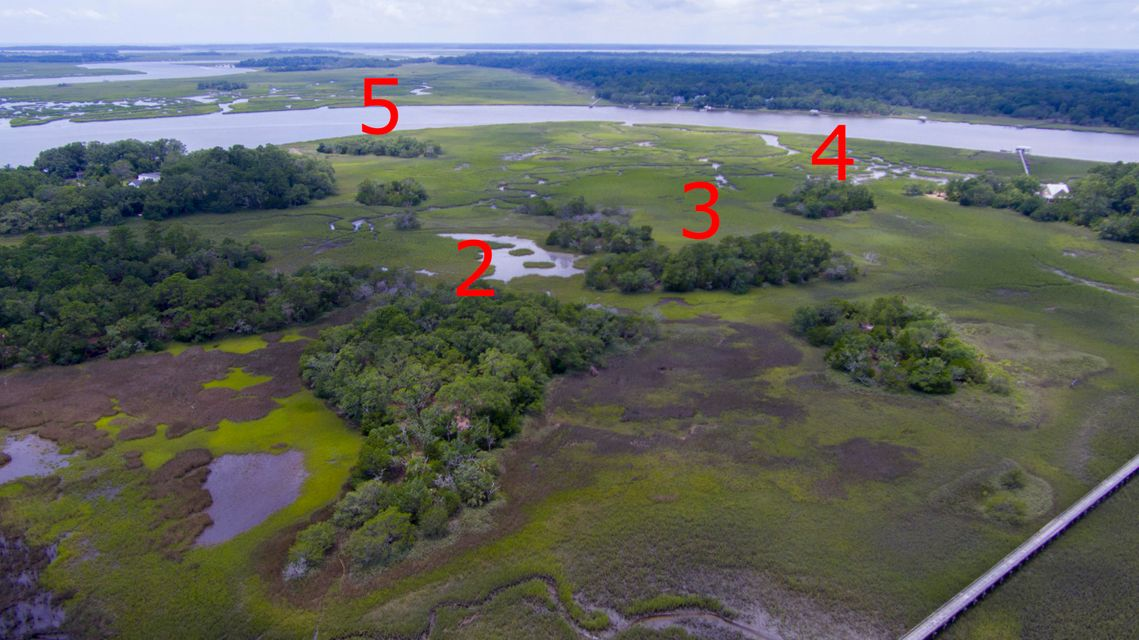 Hopkins Lots For Sale - 4346 Betsy Kerrison, Johns Island, SC - 33