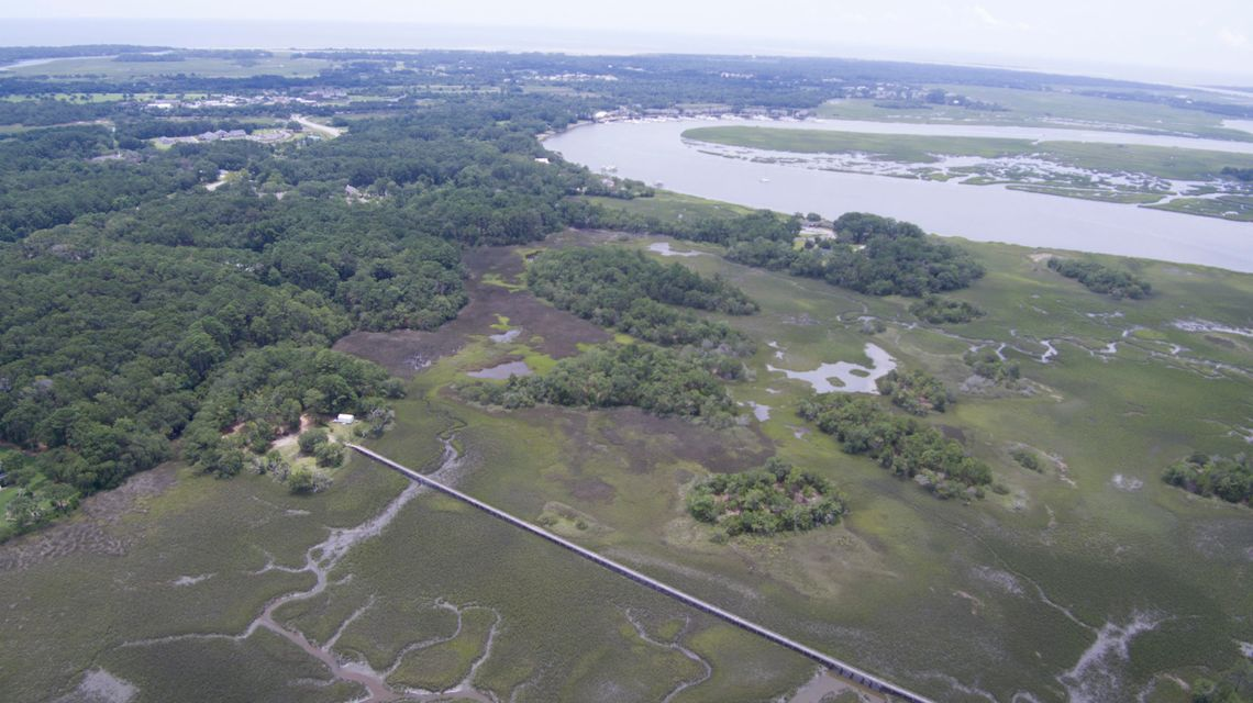 Hopkins Lots For Sale - 4346 Betsy Kerrison, Johns Island, SC - 37